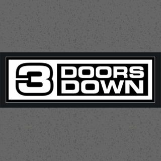 Three Doors Down