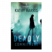 kathy harris deadly commitment
