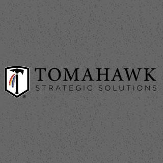 Tomahawk Strategic Solutions